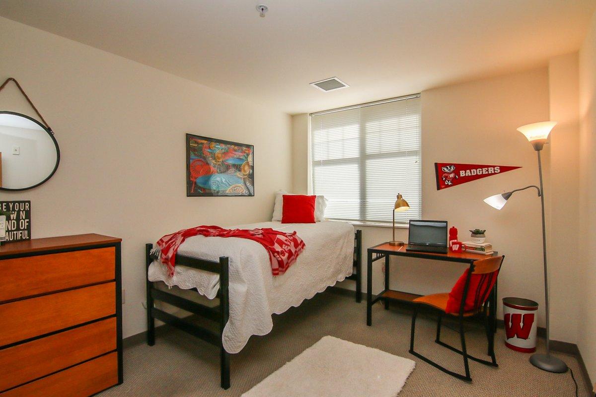 Ph Apartments Bedroom