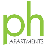 PH Apartments