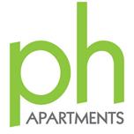 PH Apartments